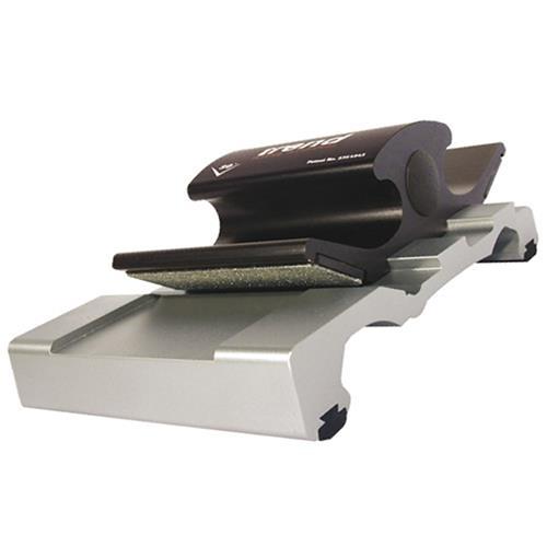 Trend FTS/KIT Trend Fast Track Sharpening System