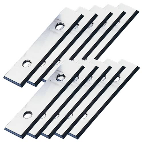 Trend RB/A/10 Trend Replacement Blades (To fit TR43) Pack of 10