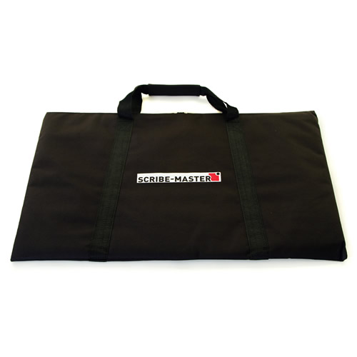 Trend SM/BP Carry Case for Trend Scribe Master PRO