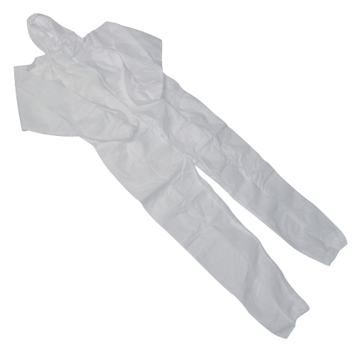 Vitrex 335300 Vitrex Protective Cover Suit (One Size)