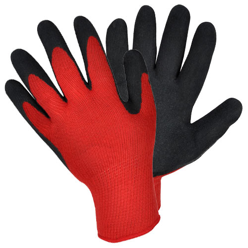 Vitrex 337200 Vitrex Premium Builders Grip Gloves