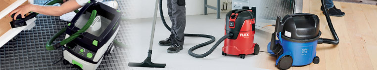 Cleaning Amp Hygiene Its Co Uk