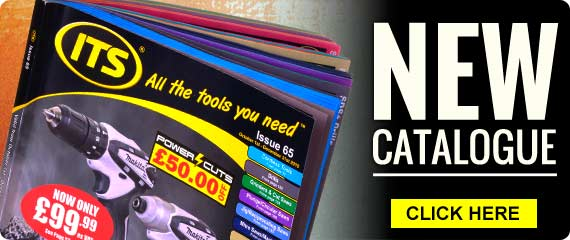 NEW Catalogue - Request Your Copy Now!