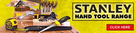 Stanely Tools