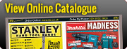 View Catalogue Online