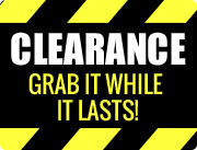 ITS Clearance