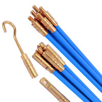 Cable Guide Rods