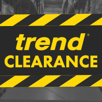 Clearance - Trend