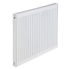 Single Convector Radiators