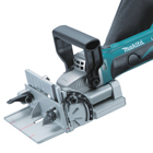 Cordless Biscuit Jointers