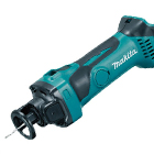Cordless Drywall Cutters