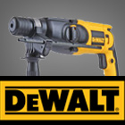 Dewalt AC Power Tools