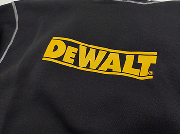 Dewalt Clothing