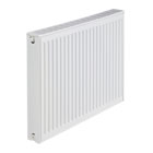 Double Convector Radiators
