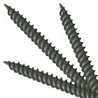 Drywall Screws