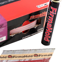 Firmahold Nails