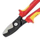 Electrical Hand Tools (VDE)