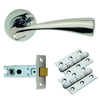Handle & Latch Kits