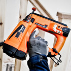 Finishing Nail Guns (Second Fix)