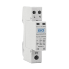Surge Protection Devices (SPDs)