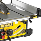 Table Saws (Bench Saws)
