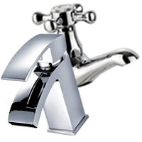 Taps - All