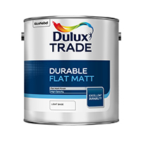 Trade Paint