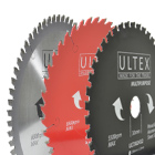 Ultex Multi Range Packs