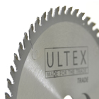 Ultex Trade Range