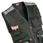 Vests & Bodywarmers