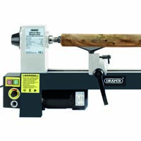 Woodworking and Woodturning Tools