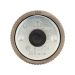 Bosch 06159975T0 Bosch 230 x 22.23mm Diamond Blade & SDS Clic Nut - Twin Pack_Alt_Image_2