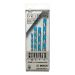 Bosch 2608595362 CYL-9 Multi Construction Drill Bit 4 Piece Set_Alt_Image_1