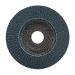 Bosch 2608606754 Flap Disc Expert for Metal Ø115mm G80_Alt_Image_1