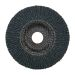 Bosch 2608606922 Flap Disc Best for Metal Ø125mm G40_Alt_Image_1