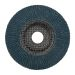Bosch 2608606923 Flap Disc Best for Metal Ø125mm G60_Alt_Image_1
