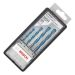 Bosch MDBP 164 Piece Mixed Drill Bit Set_Alt_Image_2