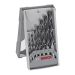 Bosch MDBP 164 Piece Mixed Drill Bit Set_Alt_Image_4