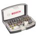 Bosch MDBP 164 Piece Mixed Drill Bit Set_Alt_Image_5