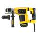 Dewalt D25414KT Dewalt 32mm SDS+ Multi Drill_Alt_Image_4