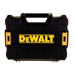 Dewalt DCD795D1S1 18v XR Brushless Combi Drill with 1 x 1.5Ah + 1 x 2Ah Batteries, Charger and Case_Alt_Image_3