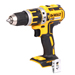Dewalt DCD795M1S1 18v XR Brushless Combi Drill with 1 x 1.5Ah + 1 x 4Ah Batteries, Charger and Case_Alt_Image_1