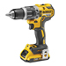 Dewalt DCK266D2T-GB 18v Brushless Twin Kit ( 2 x 2Ah)_Alt_Image_1