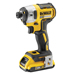 Dewalt DCK266D2T-GB 18v Brushless Twin Kit ( 2 x 2Ah)_Alt_Image_2