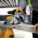 Dewalt DCS391 18v XR 165mm Li-ion Circular Saw - Body_Alt_Image_2