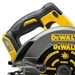 Dewalt DCS575 54v XR FLEXVOLT Li-ion 190mm Circular Saw - Body_Alt_Image_2