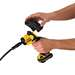 Dewalt DCT410N Dewalt 10.8v Lithium-ion Inspection Camera (Body Only)_Alt_Image_3