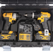 Dewalt DCZ285M2T 18v 2 Piece Kit With 2x 4.0Ah Batteries_Alt_Image_3
