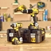Dewalt DCZ285M2T 18v 2 Piece Kit With 2x 4.0Ah Batteries_Alt_Image_6