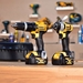Dewalt DCZ285M2T 18v 2 Piece Kit With 2x 4.0Ah Batteries_Alt_Image_7